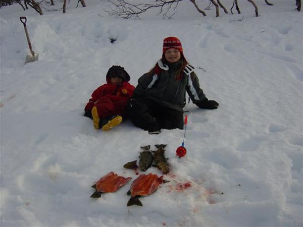 нельма куб 2 палатка для зимней рыбалки