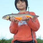 letnaja ribalka